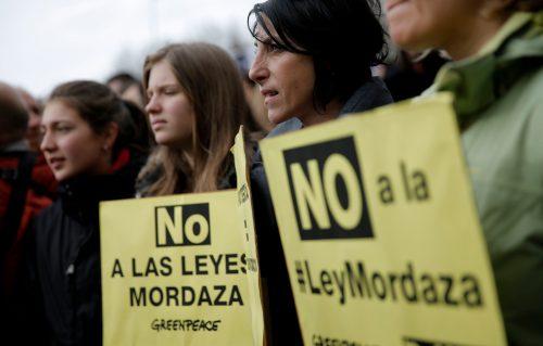 derogar la Llei Mordassai