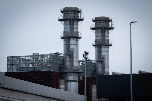 gas-energia-fosil-espana