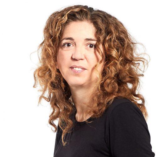 Marta San Roman