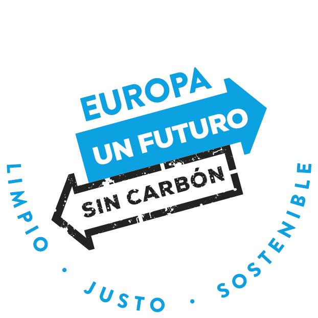 Europa: un futuro sin carbón
