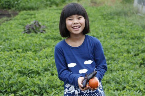 granjas sostenibles