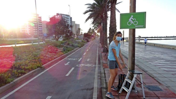 movilidadsostenible