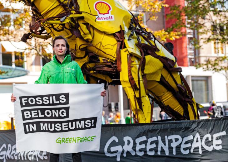 combustiblesfósiles